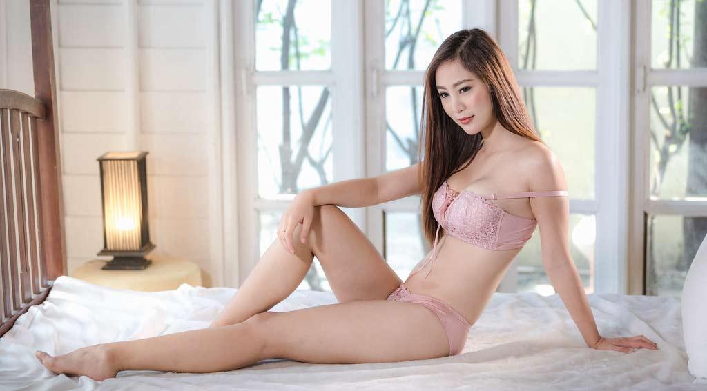 Korean Porn 2021