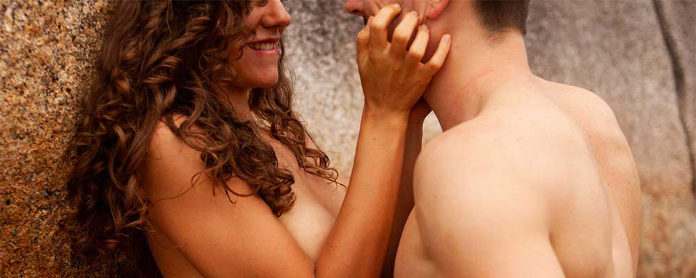 Chaturbate couples hottest Free Chat